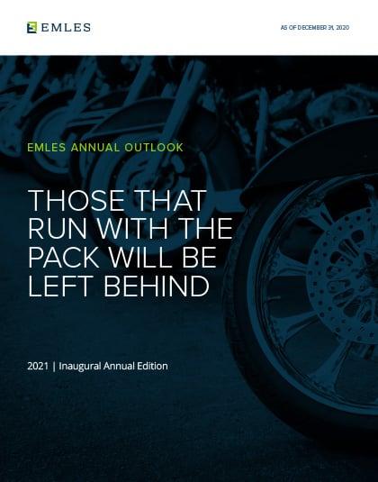 2021 Annual outlook thumbnail